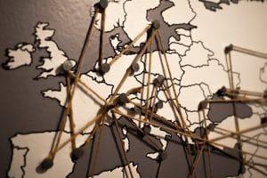 Europa verbruikt minder energie, België blijft energievreter